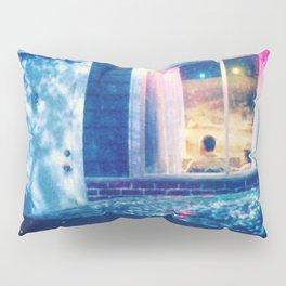 Room 12 Pillow Sham