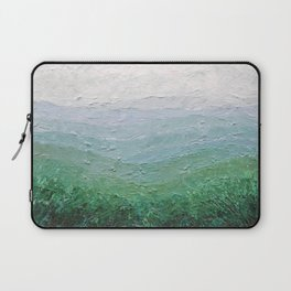Rolling Ridge Laptop Sleeve