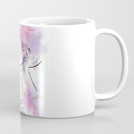 French perfume2 Coffee Mug