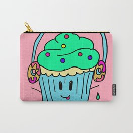 Sweet Treats Carry-All Pouch