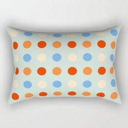 Lohiau Rectangular Pillow