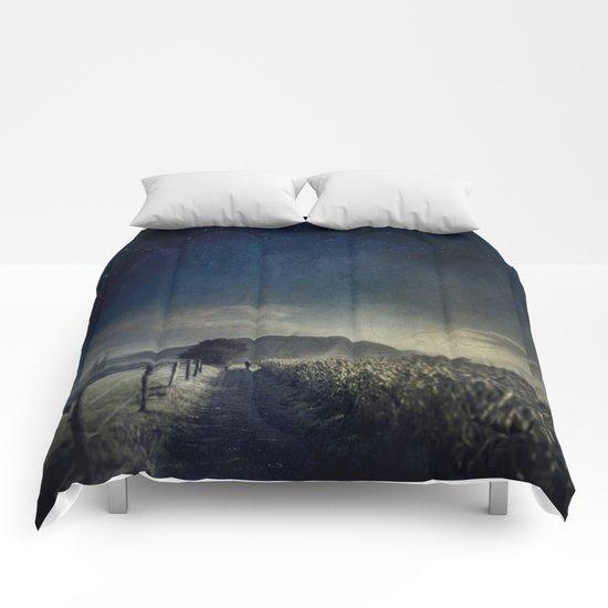 wondRlAnd Comforters