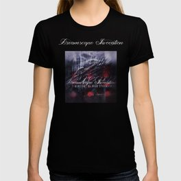 DREAMSCAPE INVOCATION Chapter II T-shirt