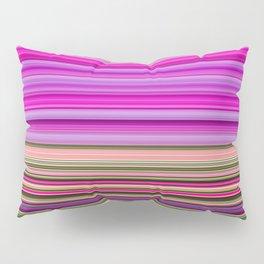 Foxgloves Pillow Sham