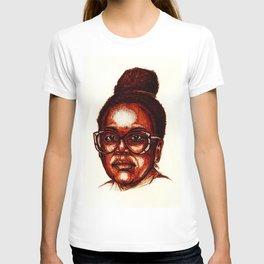 -3- T-shirt