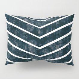 Arrows  Pillow Sham