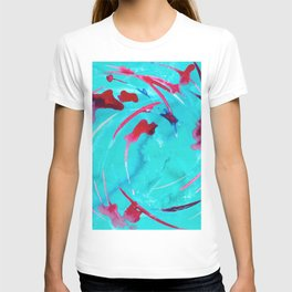 Ckoiy T-shirt