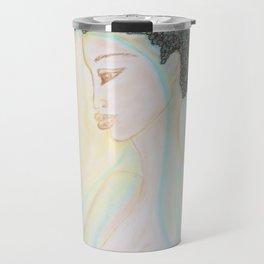 Soul Healer Travel Mug