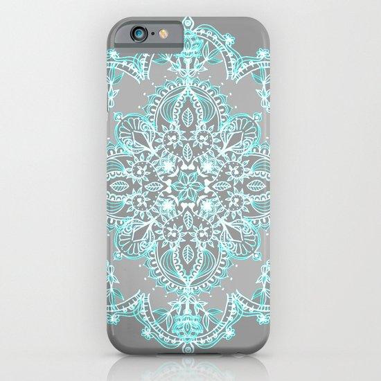 Mandala Iphone S Case