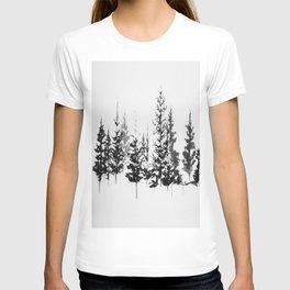 Old Pine II T-shirt