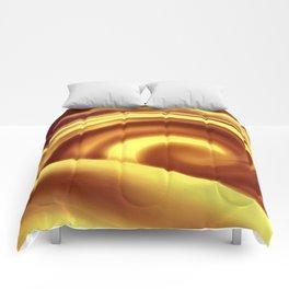 Energy  21 Comforters