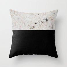 Redux I Throw Pillow