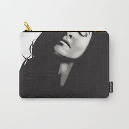Jennifer Carry-All Pouch