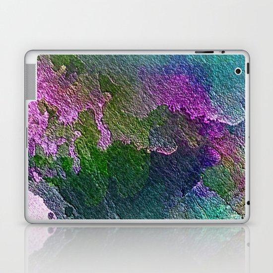 Cherry Orchard Laptop & iPad Skin