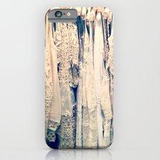 Elegance Slim Case iPhone 6s