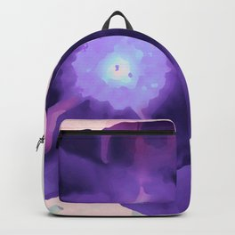 The Art Of Beauty Backpack