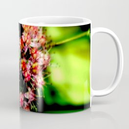 Cacti (Cactaceae) Coffee Mug