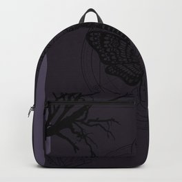 Witch Craft Backpack