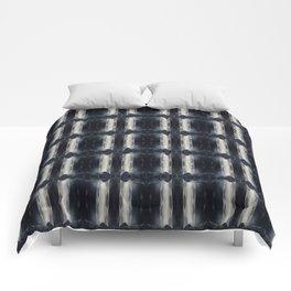 NightBands Comforters