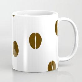Aromatic Coffee beans Coffee Mug
