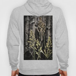 Country Grass Hoody