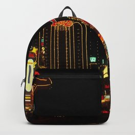 Las Vegas Nevada Backpack