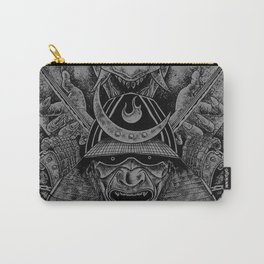 The Demon Carry-All Pouch