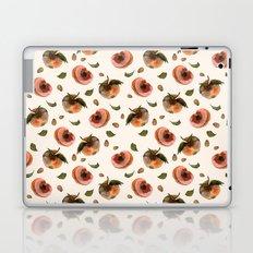 moldy peaches Laptop & iPad Skin