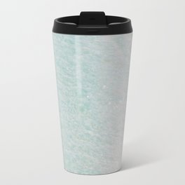 beach - summer of love II Travel Mug