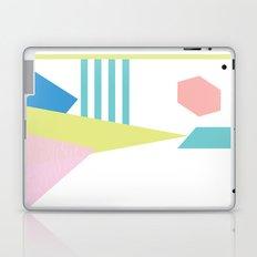 Hotel Mayfair 3 Laptop & iPad Skin