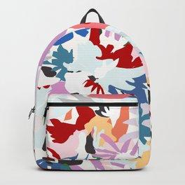 tsukiko Backpack