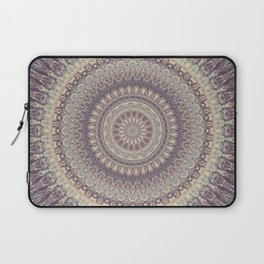 Mandala 537 Laptop Sleeve