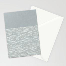 Riverside - Paloma Stationery Cards