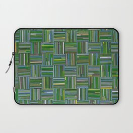 Columbia Gorge Collagescape Laptop Sleeve