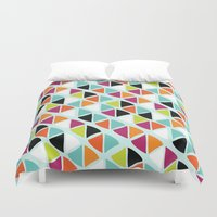 play Duvet Covers featuring Play by N1MH