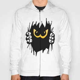 What Lies Within Hoody