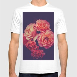 Treasure of Nature III T-shirt