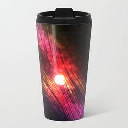 Hyperion Travel Mug