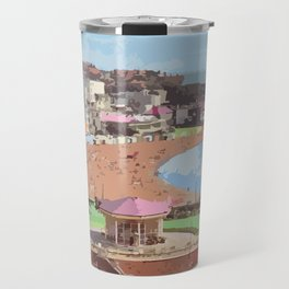 Broadstairs Travel Mug