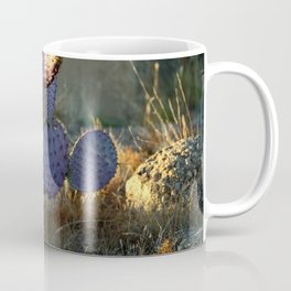 Brave Adventurer Coffee Mug