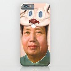 Rab Mao Babe Slim Case iPhone 6s