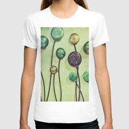 Artsy Art T-shirt