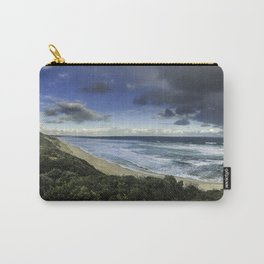 Portsea Scenic Lookout Carry-All Pouch