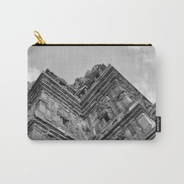 Prambanan Temple Carry-All Pouch