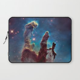 Pillars of Creation Laptop Sleeve