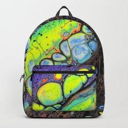Bang Pop 94 Backpack
