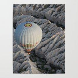 I love Cappadocia! Poster