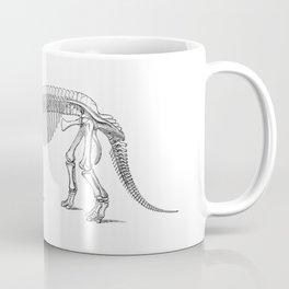 Tri-rosie-tops Coffee Mug