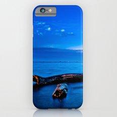 Ashbridges Bay Toronto Canada Sunrise No 2 iPhone 6s Slim Case