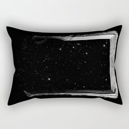 Egress Rectangular Pillow